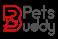 petsbuddy